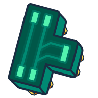 Icon Chip Job Giga.png