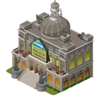 Metro House of Opera.png