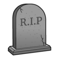 Currency Tombstone.png