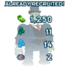 Delta Island Pack Billionairebot.png
