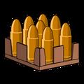 Medium Bullet Pack.png
