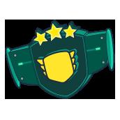 Badge Captain 3 Star.png