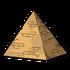 Pharaoh Bender Marvel at Modern Pyramids.png