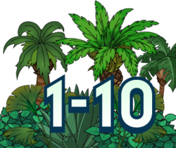 Mission Island of Lost Bots 1-10.png