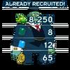 Alpha Billionairebot Pack.png