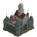 Building Titanius Anglesmith's Cornwood Castles.png
