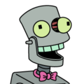 Icon Character Malfunctioning Eddie.png