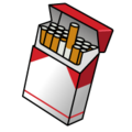 Packs of Cigarettes.png