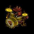 Decoration Incubot Drummer.png
