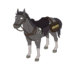 Decoration NNYPD Horse.png