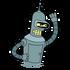 Bender Incite A Riot.png