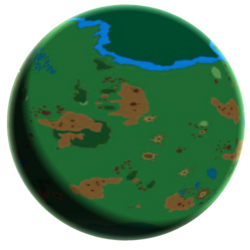 Planet Amazonia.png