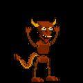Robot Devil yay.png