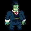 Billionairebot idle.png