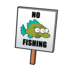 Leela Protest Unsustainable Fishing.png