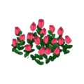 Pink Flower Bed.png