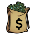 Sack of Money.png