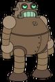 Blatherbot.png