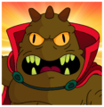Event Lrrr Strikes Back Icon.png