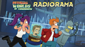 Radiorama Loading Screen.png
