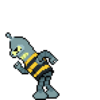 Bender Bee action.png