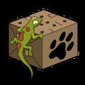 LizardAnimalPackage.png