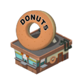 Randy's Donuts.png