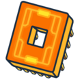 Icon Chip Inf Tera.png