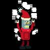 Santa Bender yay.png
