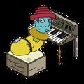 70s Keyboardist.png