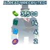 Gamma Island Pack Billionairebot.png