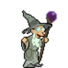 Great Wizard Greyfarn yay.png
