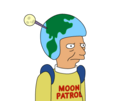 Icon Character Moon Patrol.png
