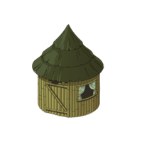 Building Bamboo Hut.png