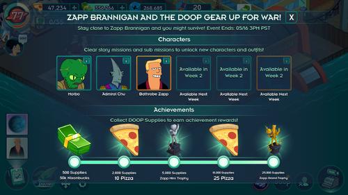 The Zapp Brannigan Event.png