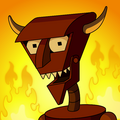 Robot Hell on Earth Icon.png