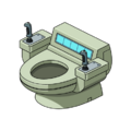 Overly Complex Japanese Toilet.png