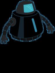 Robot 1-XS Space Black.png