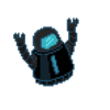 Robot 1-XS Space Black yay.png