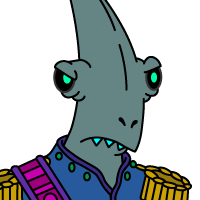 Icon Character Admiral Chu.png