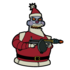Robot Santa Claus Unleash His Wrath.png