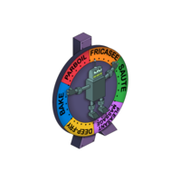 Building Wheel of Torture.png