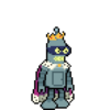 Superking idle.png
