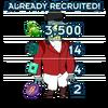 Gamma Island Pack Hunter Bender.png