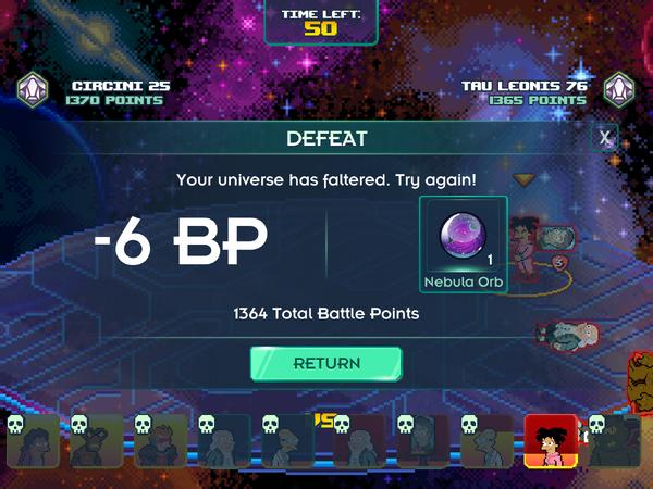 PVP Battle Defeat.png