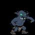 Blue Momon Guard action.png