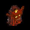 Decoration Giant Robot Devil Head.png