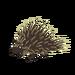 Decoration Porcupine.png