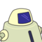 Icon Character Robot 1-XS.png