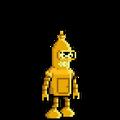 Bender Golden idle.png